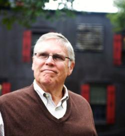 Bill Samuels Jr.