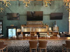 Bardstown Kentucky Bars, Pubs, Wine